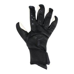 reusch-pure-contact-gold-x-tw-handschuh-f7701-5160931-equipment_front.png