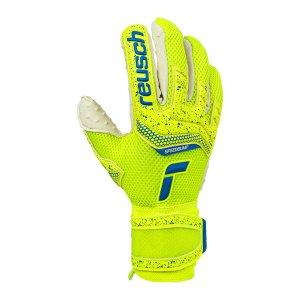reusch-attrakt-speedbump-tw-handschuh-f2001-5170039-equipment_front.png