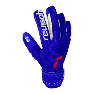 reusch-attrakt-freegel-tw-handschuh-f4010-5170130-equipment_front.png