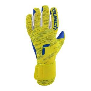 reusch-pure-contact-silver-tw-handschuh-f2199-5170200-equipment_front.png