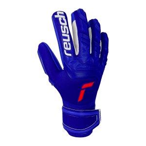 reusch-attrakt-freegel-tw-handschuh-blau-f4010-5170230-equipment_front.png