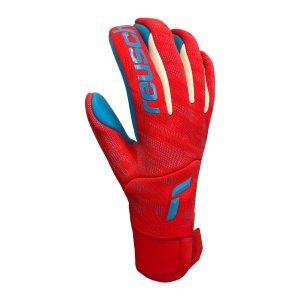 reusch-pure-contact-aqua-tw-handschuh-f3001-5170400-equipment_front.png