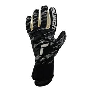 reusch-pure-contact-infinity-tw-handschuh-f7700-5170700-equipment_front.png