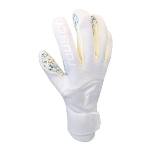 reusch-pure-contact-fusion-tw-handschuh-f1100-5170909-equipment_front.png