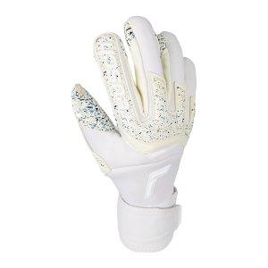 reusch-attrakt-fusion-tw-handschuh-weiss-f1100-5170959-equipment_front.png