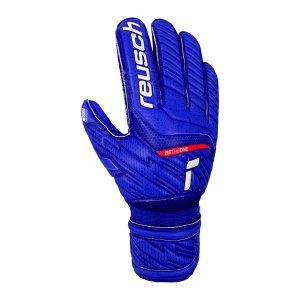 reusch-attrakt-silver-tw-handschuh-junior-f4010-5172215-equipment_front.png