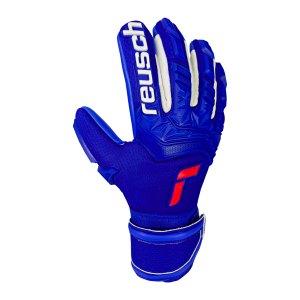 reusch-attrakt-freegel-tw-handschuh-junior-f4010-5172238-equipment_front.png