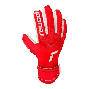reusch-attrakt-freegel-tw-handschuh-junior-f3002-5172239-equipment_front.png