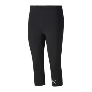 puma-cross-the-line-3-4-tight-running-schwarz-f01-519596-laufbekleidung_front.png