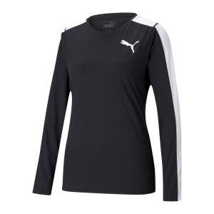 puma-cross-the-line-sweatshirt-damen-schwarz-f01-519599-laufbekleidung_front.png