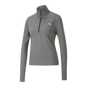 puma-cross-the-line-halfzip-sweatshirt-damen-f01-519600-laufbekleidung_front.png