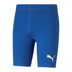 puma-cross-the-line-2-0-short-blau-f04-519669-fussballtextilien_front.png