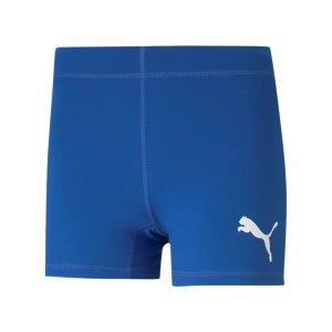 puma-cross-the-line-short-running-damen-blau-f04-519671-laufbekleidung_front.png