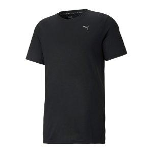 puma-performance-t-shirt-running-schwarz-f01-520314-laufbekleidung_front.png