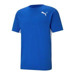 puma-cross-the-line-2-0-t-shirt-blau-weiss-f04-520349-fussballtextilien_front.png