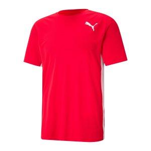 puma-cross-the-line-2-0-t-shirt-rot-weiss-f05-520349-fussballtextilien_front.png