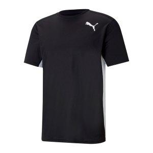 puma-cross-the-line-2-0-t-shirt-schwarz-weiss-f01-520349-fussballtextilien_front.png