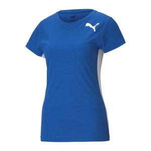 puma-cross-the-line-2-0-t-shirt-training-damen-f04-520352-laufbekleidung_front.png