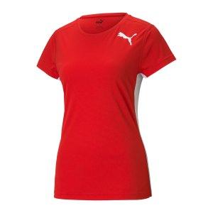 puma-cross-the-line-2-0-t-shirt-training-damen-f05-520352-laufbekleidung_front.png