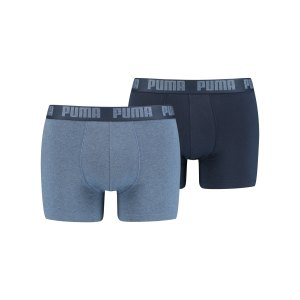 puma-basic-boxer-2er-pack-blau-f037-521015001-underwear_front.png