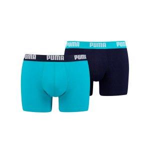 puma-basic-boxer-2er-pack-blau-f796-underwear-unterwaesche-boxershorts-herrenboxer-men-herren-maenner-weiss-grau-521015001.jpg