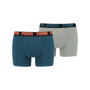 puma-basic-boxer-2er-pack-blau-grau-f299-521015001-underwear_front.png