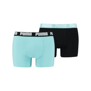 puma-basic-boxer-2er-pack-blau-schwarz-f018-521015001-underwear_front.png