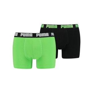 puma-basic-boxer-2er-pack-gruen-schwarz-f304-521015001-underwear_front.png