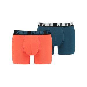puma-basic-boxer-2er-pack-rot-blau-f302-521015001-underwear_front.png