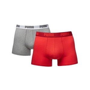 puma-basic-boxer-2er-pack-underwear-unterwaesche-boxershorts-herrenboxer-men-herren-maenner-rot-grau-f072-521015001.jpg