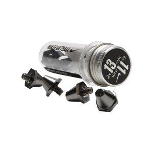 nike-premium-studs-stollen-fussballschuh-grau-silber-f00-schrabstollen-austauschbar-528801.jpg
