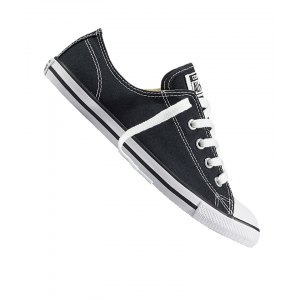 converse-chuck-taylor-as-dainty-ox-damen-f001-lifestyle-alltag-teamsport-football-soccer-verein-530054c.jpg
