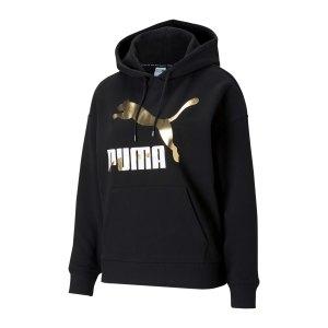 puma-classic-logo-hoody-damen-schwarz-f51-530075-lifestyle_front.png
