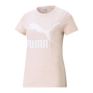 puma-classic-logo-t-shirt-damen-pink-f27-530077-lifestyle_front.png