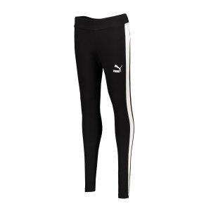 puma-iconic-t7-leggings-damen-schwarz-f01-530080-lifestyle_front.png