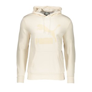 puma-classic-logo-hoody-f99-530085-lifestyle_front.png