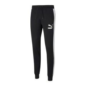 puma-iconic-t7-jogginghose-schwarz-f01-530098-lifestyle_front.png