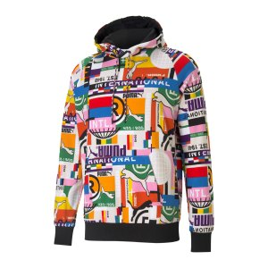puma-aop-hoody-weiss-f02-530737-lifestyle_front.png
