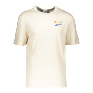 puma-downtown-graphic-t-shirt-beige-f75-530899-lifestyle_front.png