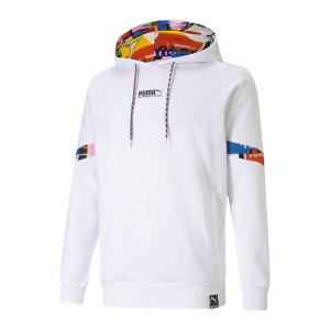 puma-intl-hoody-weiss-f02-531063-lifestyle_front.png