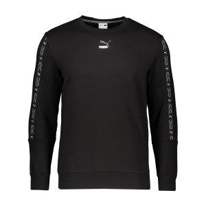 puma-elevate-sweatshirt-schwarz-f01-531072-lifestyle_front.png