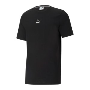 puma-elevate-tape-t-shirt-schwarz-f01-531075-lifestyle_front.png