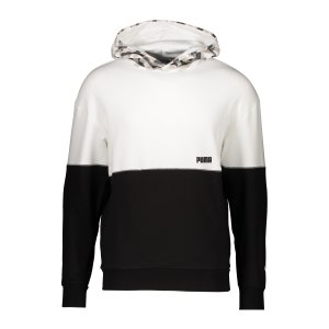 puma-kontrast-hoody-weiss-f02-531309-lifestyle_front.png