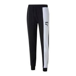 puma-kontrast-jogginghose-schwarz-f1-531311-lifestyle_front.png