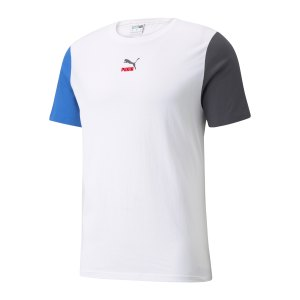 puma-clsx-njr-t-shirt-weiss-blau-f02-531516-lifestyle_front.png