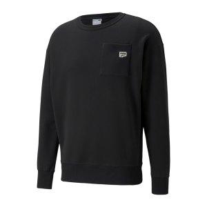 puma-downtown-crew-sweatshirt-schwarz-f01-531591-lifestyle_front.png