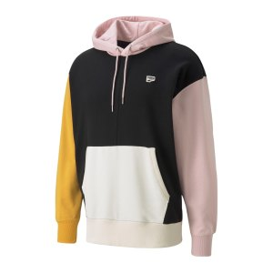 puma-downtown-hoody-schwarz-rosa-f51-531593-lifestyle_front.png