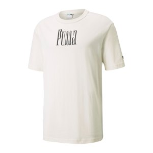 puma-downtown-graphic-t-shirt-weiss-f73-531596-lifestyle_front.png