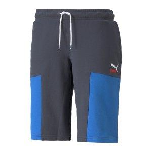 puma-clsx-njr-short-grau-blau-f64-531713-lifestyle_front.png