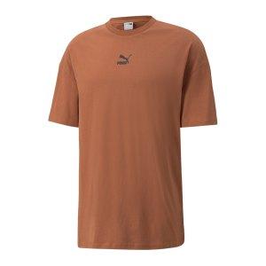 puma-classics-boxy-t-shirt-braun-f17-532135-lifestyle_front.png